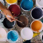 peintre décorateur quimper